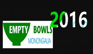 Empty Bowls Monongalia: Non-Profit of the Year Award Video