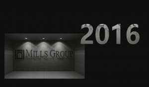 Mills Group: Small Business of the Year Award Video