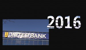 United Bank: Large Business of the Year Award Video